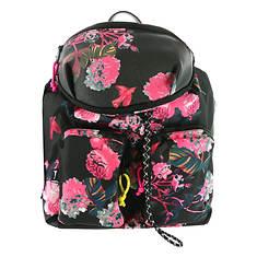 Steve Madden BLily Backpack