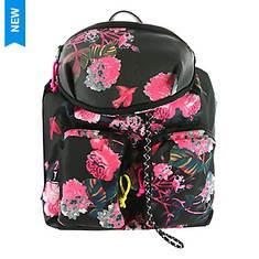 8111a5cadf13 Steve Madden BLily Backpack