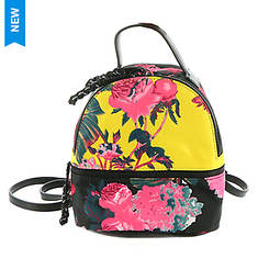 Steve Madden BMallory Backpack