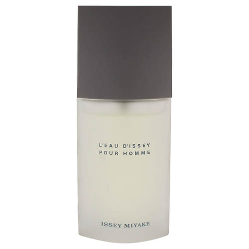 Leau Dissey by Issey Miyake (Men's)