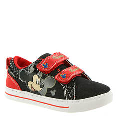 Disney Mickey Mouse Athletic CH17521B (Boys' Toddler)