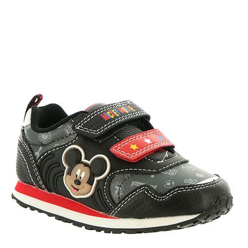 15567470347f Disney Mickey Mouse Athletic CH18005O (Boys  Toddler). 1169905-1-A0 ...