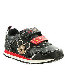 Disney Mickey Mouse Athletic CH18005O (Boys' Toddler)