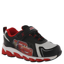 Disney Cars Athletic CH18106O (Boys' Toddler)