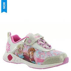 Disney Frozen Athletic CH18123O (Girls' Toddler)