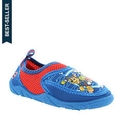 Nickelodeon Paw Patrol Water Shoe CH26048O (Boys' Infant-Toddler)