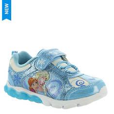 Disney Frozen Athletic CH17111O (Girls' Toddler)