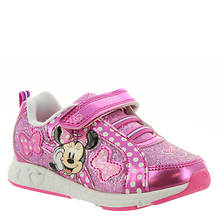 Disney Minnie Mouse Athletic CH18655B (Girls' Toddler)