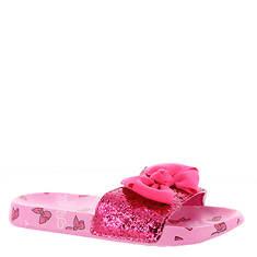 Nickelodeon Jo Jo Siwa Slide CH16361M (Girls' Toddler-Youth)
