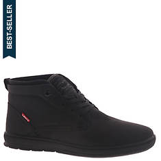 for whole family sale usa online big discount Shoes | Masseys