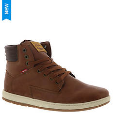 Levi's Fletcher Burnish (Men's)