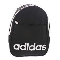 adidas Women's Core Mini Backpack