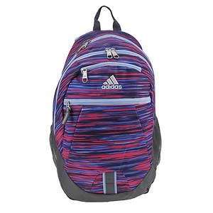 Girls' Backpacks