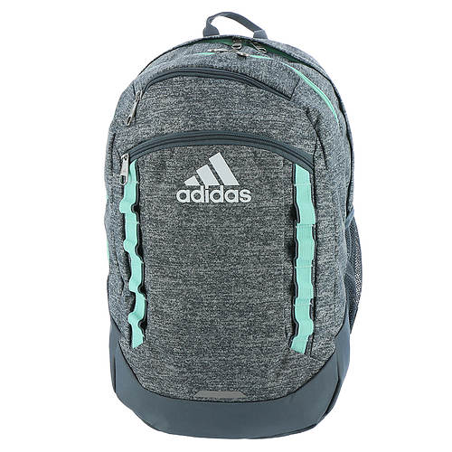 adidas Excel V Backpack