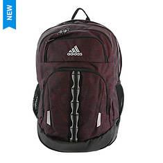 adidas Prime V Backpack