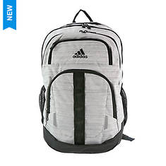adidas Prime V Backpack