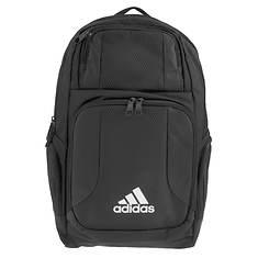 adidas Strength II Backpack