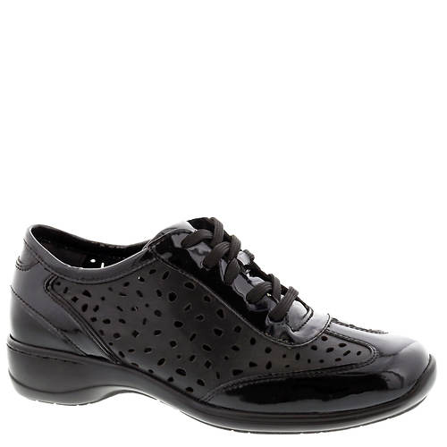 Ros Hommerson Sealed (Women's)