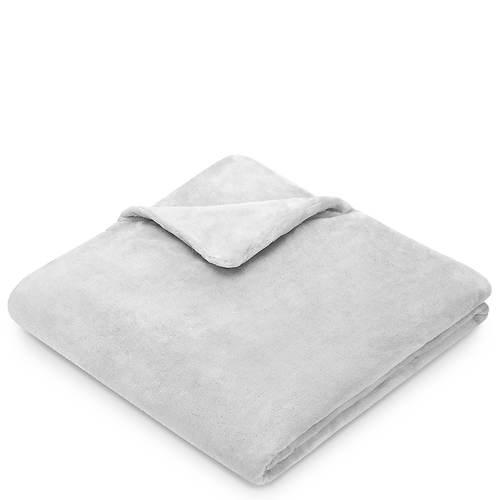 Dream Lab Acupressure Weighted Blanket