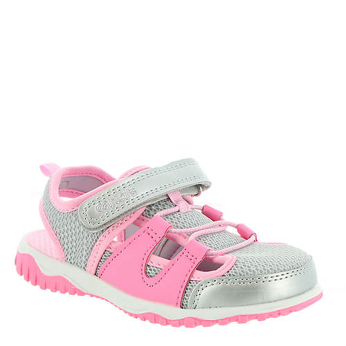 Carter's Sunny-G (Girls' Infant-Toddler)
