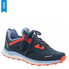 adidas Terrex Agravic Flow (Women's)