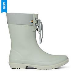 BOGS Flora 2 Eye Boot (Women's)