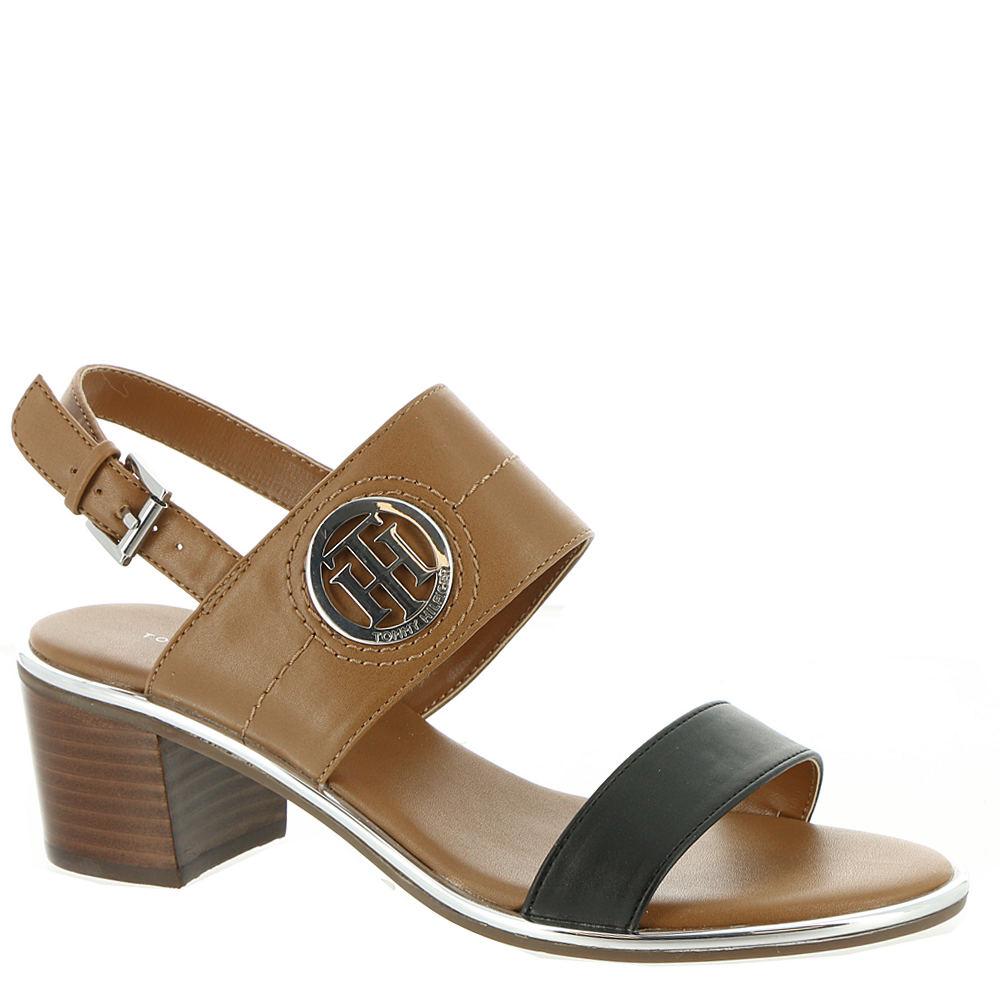 eb86e0ca66d Tommy Hilfiger Kellia Women s Sandal