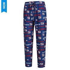 NFL-Fairway Pant