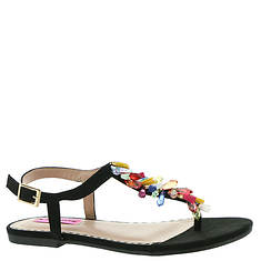 Betsey Johnson Rosita (Women's)