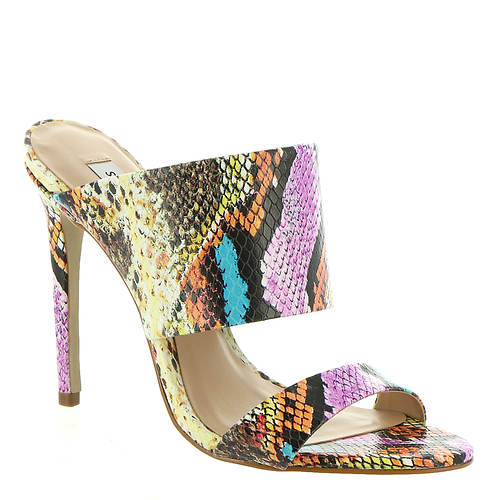 b6f2811c13f Steve Madden Mallory (Women s) - Color Out of Stock