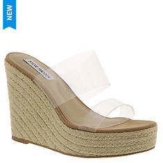 Steve Madden Sunrise (Women's)