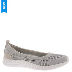 Easy Spirit Glitz (Women's)