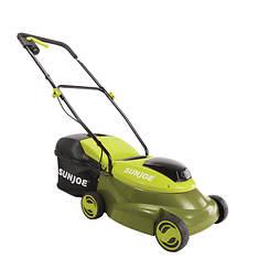 Sun Joe Cordless Lawn Mower with Brushless Motor