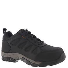 Carhartt CM03481 Lightweight Low Waterproof Carbon Toe (Men's)