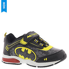 DC Comics Batman Lighted Athletic BMS370 (Boys' Toddler)