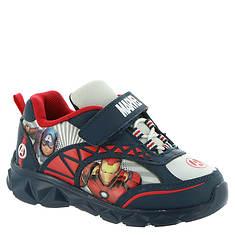 Marvel Avengers Lighted Athletic AVS360 (Boys' Toddler)