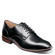 Nunn Bush Fifth Ave Flex Plain Toe (Men's)