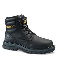 Caterpillar Fairbanks Steel Toe (Men's)