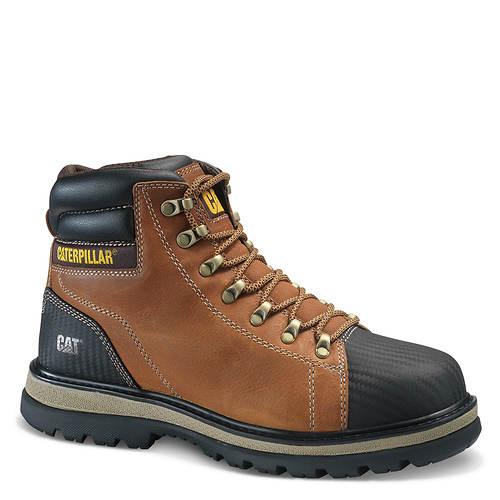 Caterpillar Foxfield Steel Toe (Men's)