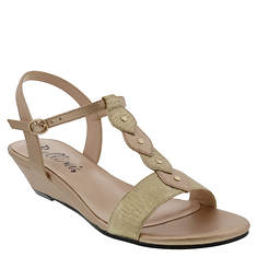 Bellini Lively (Women's)