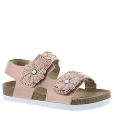 Rachel Shoes Lil Tara (Girls' Toddler)