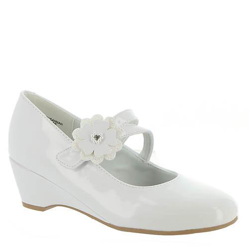 Rachel Shoes Susannah (Girls  Toddler-Youth)  29b686c003d7