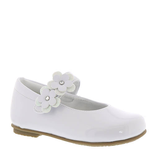 Rachel Shoes Reese (Girls' Toddler-Youth)