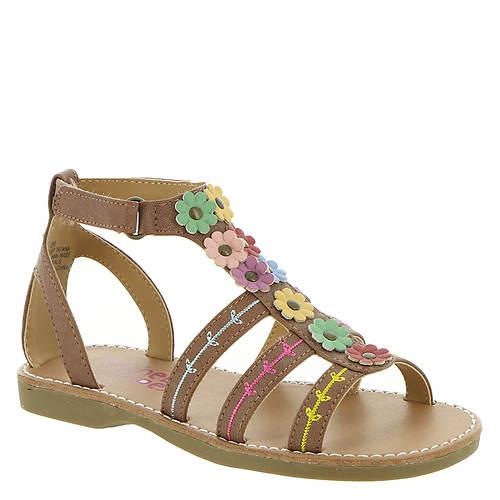 Rachel Shoes Tatiana (Girls' Toddler)