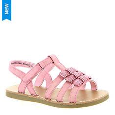 Rachel Shoes Roxana (Girls' Toddler)