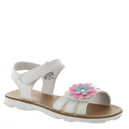 Rachel Shoes Maddie (Girls' Toddler)
