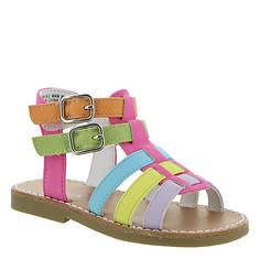 Rachel Shoes Clarissa (Girls' Toddler)