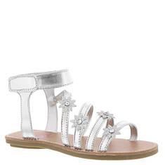 Rachel Shoes Nicolina (Girls' Toddler-Youth)