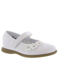Rachel Shoes Paige (Girls' Toddler)