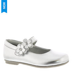 Rachel Shoes Lil Reese (Girls' Infant-Toddler)
